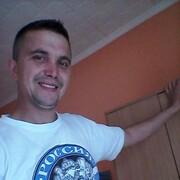 Марко Сербия 34 Нови-Сад