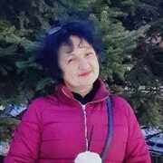 Elena LL 59 Владивосток