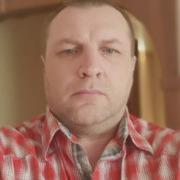 влад 46 Новосибирск