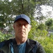 Вадим 57 Саратов