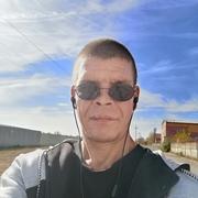 Алексей 42 Михайловка