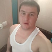 Vadim 29 Махачкала