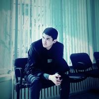 Б.., 28 лет, Близнецы, Ташкент