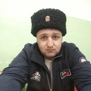 Евгений 37 Тула