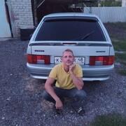 cергей 46 Елец