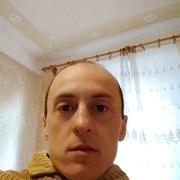 Георгий 33 Кутаиси