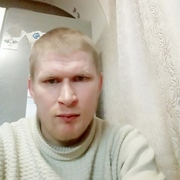 николай 29 Сыктывкар