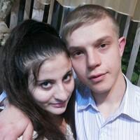 🇸🇱🇦🇻🇦 🇱🇦🇰🇮🇷🇪🇻, 27 лет, Овен, Крымск