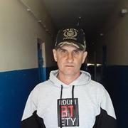 Александр Квитко 45 Абинск