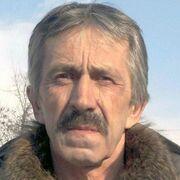 Андрей 60 Кызыл