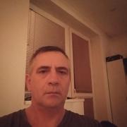 Игорь 51 Братислава