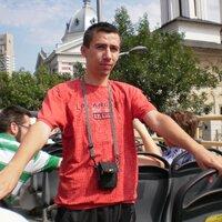 Георги Колев, 32 года, Весы, Vetovo