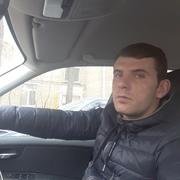 Далибор 33 Москва