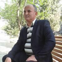 Nurlan, 21 год, Стрелец, Баку