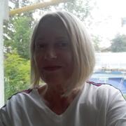 Елена 59 Самара
