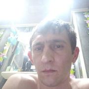 Виталий 35 Владимир