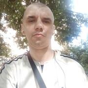 Алексей 44 Щелково